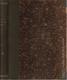 Básnické spisy (Část první)