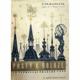 Prsty k obloze - Co vypravují pražské věže