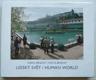 Lidský svět * Human World