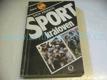 Sport královen autobiografie