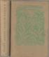 Dvojím rájem - díl I. (Cesta na Jávu a po Jávě) a díl II. (Cesta po Austrálii a na Ceylon)