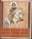 Kníže Václav svatý dědic země české