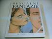 Sexuální fantazie, ilustrovaná encyklopedie zák