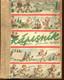Zápisník časopisu Junáci, vpřed, 1948