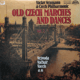 Old Czech Marches and Dances Vol. 2