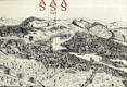Senefelder a polygrafie dneška 1771 - 1791
