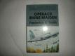 633.Squadrona - Operace Rhine Maiden