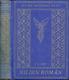 Hildin román (ed. Knihy moderní ženy)