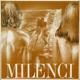 MILENCI