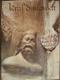 Král diplomat /Jan Lucemburský 1296-1346/