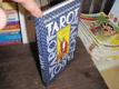 Tarot - Cesty štěstí