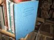 Polarografické methody v metalurgii