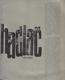 Jiří Hadlač 1965/66