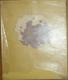 Studentský almanach 1905, ročník I. -svazek 2