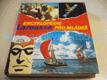 Encyklopedie Larousse pro mládež, Díl. 1. A-G (19