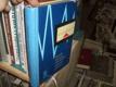 Metódy skúšania el. meracích prístrojov