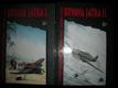 KRVAVÁ JATKA I-II