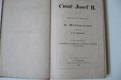 Císař Josef II : kniha pro lid českoslovanský
