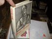 Mistr z Mohuče - Gutenberg