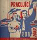 Pracující rok 1949
