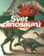 3D Svět dinosaurů