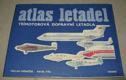 Atlas letadel 1  - Třímotorová dopravní letadla