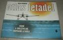 Atlas letadel 6 - Vodní a obojživelná letadla