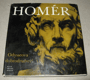Homérova dobrodružství