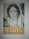 Mária v našich božských dejinách