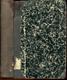 Chrám práce - Socialistická čítanka, 1919