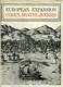 European Expansion 1494-1519. The Voyages of Discovery in the Bratislava Manuscript Lyc. 515/8. (Codex Bratislavensis). Edited by Miloslav Krása, Josef Polišenský and Peter Ratkoš.