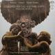 Rosetti - Koncerty pro lesní rohy a orchestr