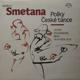 Polky / České tance