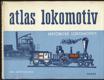 Atlas lokomotiv 1 (Historické lokomotivy)