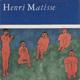 Mattise Henri