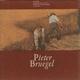 Bruegel Pieter