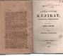 A királyudvari Kézirat, költemények a csehek öskorábol