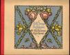 Folk Songs of Bohemia