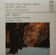 Kramář; Jan Zach; Josef Fiala - Oboe Concertos