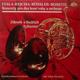 Rosetti - Koncerty pro dva lesní rohy a orchestr