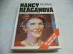 Nancy Reaganová, Necenzurovaný životopis (1992