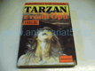 Tarzan z rodu Opů. Dobrodružství lorda Gr