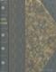 Lidový besedník