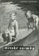 DĚTSKÉ SNÍMKY - 1947