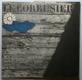Le Corbusier (katalog k výstavě)