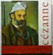 Cézanne, dopisy - svědectví přátel