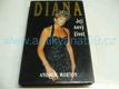 Diana. Její nový život