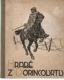 Hrabě z Dorincourtu