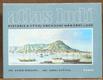 Atlas lodí 1 - Historie a vývoj obchodní námořní lodě