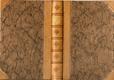 Palackého mladá léta 1798-1827
